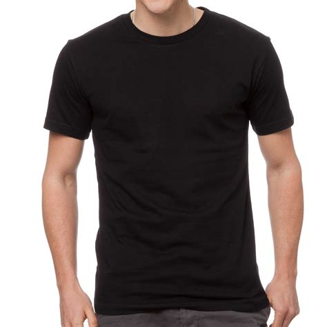 T Shirt black t shirt picture artee shirt
