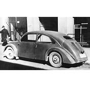 Index Of /auto/German/VolksWagon/Beetle