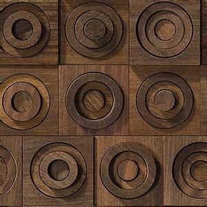 How To Dry Rugs Wood Textures Seamless