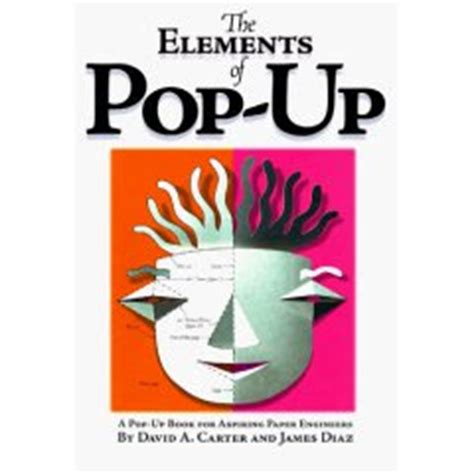 libro elements of pop up the 38 libros de c 243 mo hacer libros pop up tarjetas