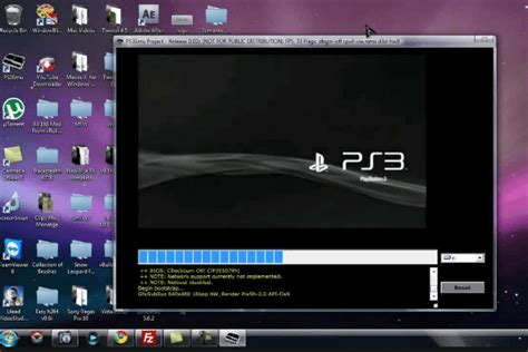 console emulators for pc ps3 emulator for pc a2z