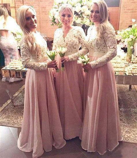 Baju Muslim Set 2in1 Glitter Tosca vestido de festa lace prom dresses 2016 muslim islamic wedding dress v neck arabic dubai
