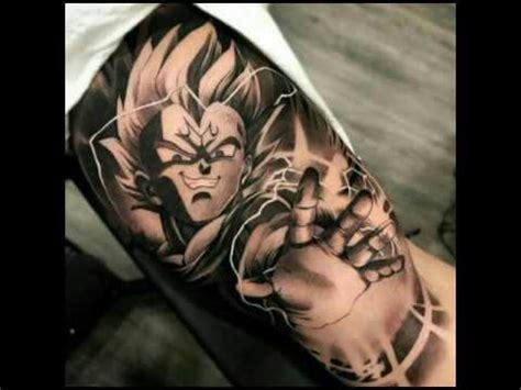 tattoo dragon youtube tattoo dragon ball youtube