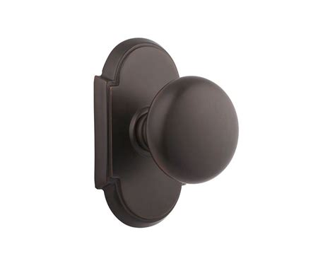 Emtek Providence Knob providence knob american classic entry sets passage privacy knobs emtek products inc