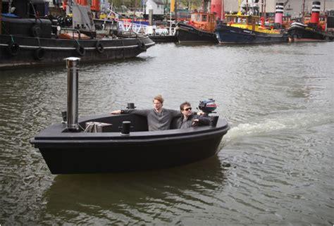 hot tug hottug jacuzzi boat