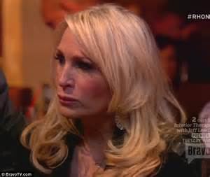 real housewives of new jersey star kim d reveals her