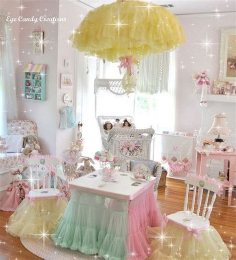 princess bedroom ideas amazing bedroom ideas everything a princess