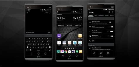 themes free download for lg mobile cbucz24 themes for lg v20 and g5 android forums at