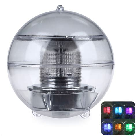 small night light popular floating pool lights buy cheap floating pool