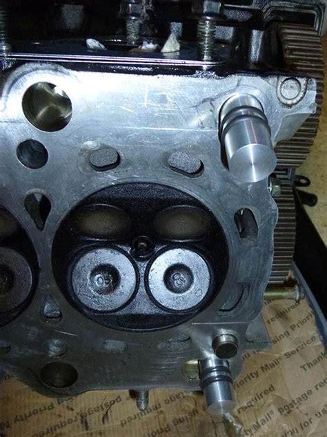 Cylinder Kop F22 Honda Cielo Vtec honda h22 dohc vtec cylinder drain plugs for f22 and f23 block hybridsuscar ev6