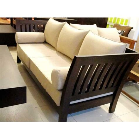 wooden settee designs solid wood sofa set designs 2017 new modern design exposed