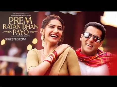 download mp3 from prem ratan dhan payo download prem ratan dhan payo mashup mp3 mp3 id