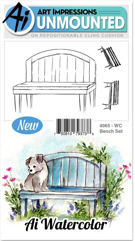 cling bench cling bench 28 images art impressions cling rubber st