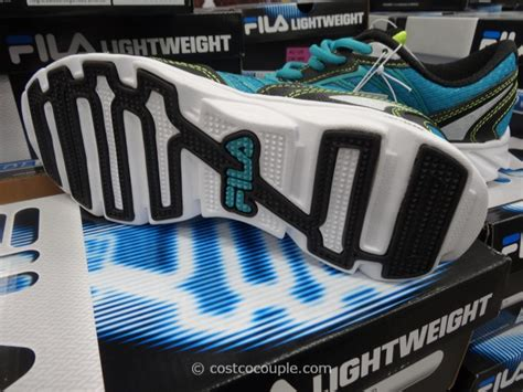 costco fila running shoes costco fila running shoes review 28 images costco fila
