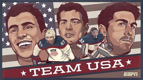 Usa Hockey Background Check World Cup Of Hockey Roster Team Usa Cross Checks Espn