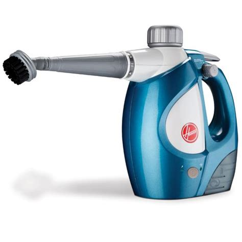 Handheld Steam Cleaner For by Handheld Disinfectant Steam Cleaner The Ferret Journal