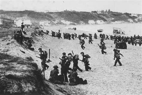 operation torch 1942 the operation torch invasion of north africa