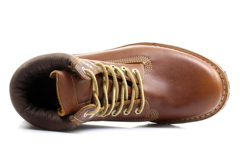 rugged boot and shoe timberland boots heritage rugged boot 6849a lbr shop for sneakers shoes and boots