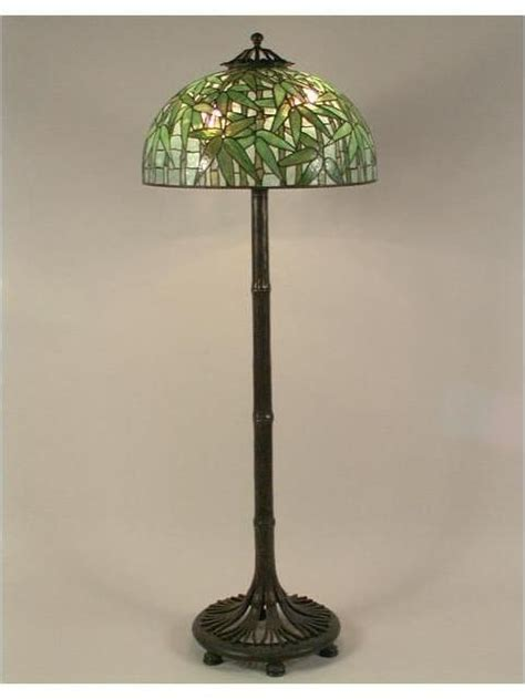 tiffany style floor l base 1000 images about tiffany studios floor ls on pinterest