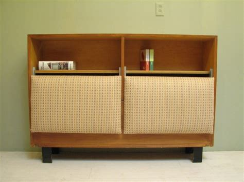 mid century modern bookcase headboard mid century modern bookcase with doors doherty house