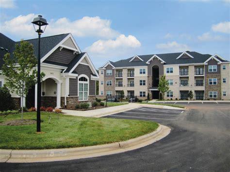 Apartments In Greensboro Nc Garden New Garden Square Greensboro Nc Apartment Finder