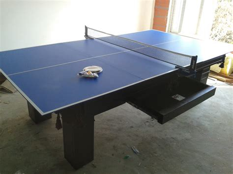 pool table table tennis combo pool table table tennis combo harvard pool table and air
