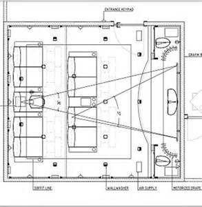 home theater floor plans home theater room floor plans home theater wall panel