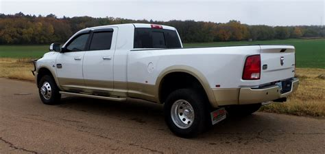 long bed my truck dodge 2500 mega cab dodge ram mega cab longbed truck