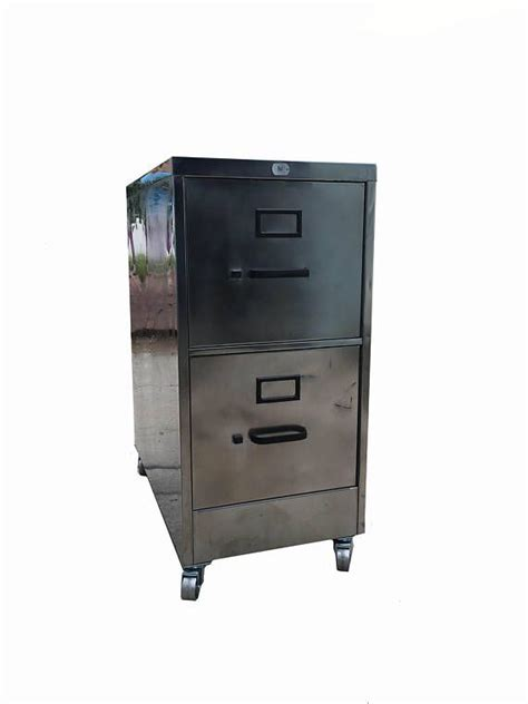 vintage metal file cabinet best 20 vintage file cabinet ideas on