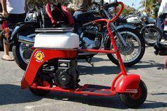 doodlebug mini bike tune up 1000 images about mini bikes on mini bike