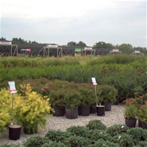 Suburban Garden City by Suburban Lawn Garden Kansas City Mo United States Yelp