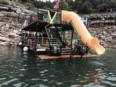 hayleys boat rental 1000 ideas about party barge on pinterest pontoons