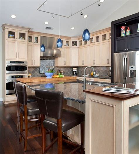 splendid pendant lights kitchen island spacing using 50 best images about kitchen pendant lights on pinterest