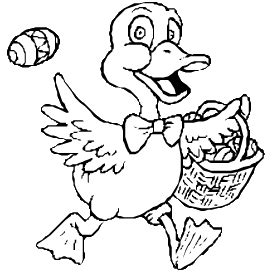 easter coloring pages for 2nd grade 4th grade math color with numbers new calendar template site