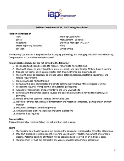 Sle Resume Executive Coordinator Hr Consultant Resume Sles Visualcv 3 Images Quarry Supervisor Resume Human Resources