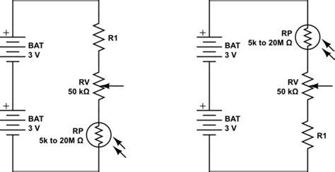transistor resistor calculator resistor calculation transistor 28 images transistors s8050 d331 base resistor calculation