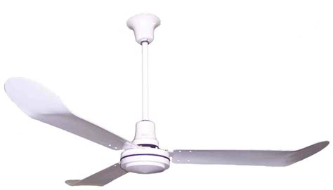 industrial grade outdoor ceiling fans ceiling fan clipart clipartion com
