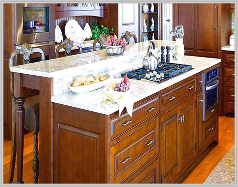 kitchen islands with dishwasher kitchen kitchen island with sink and dishwasher stunning