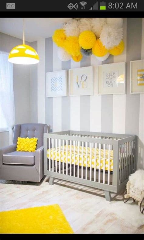 kids color scheme beautiful kids room color scheme room ideas pinterest