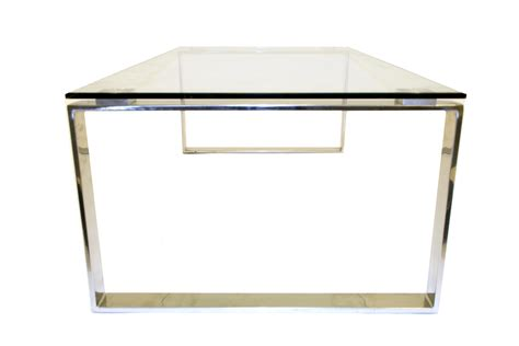 glass silver coffee table glass coffee tables for hire silver metal frame be