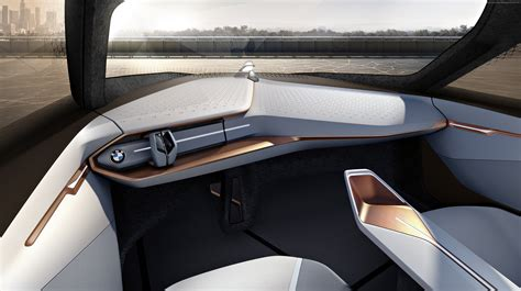 bmw future cars wallpaper bmw vision next 100 future cars interior cars