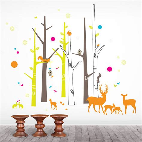 wall sticker for nursery wall stickers for nursery design modern home interiors