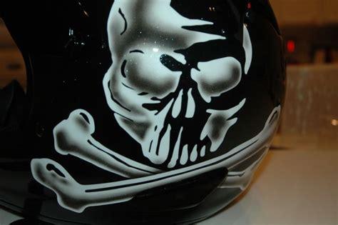 Helmet Arai Local Helmet Arai Local Images