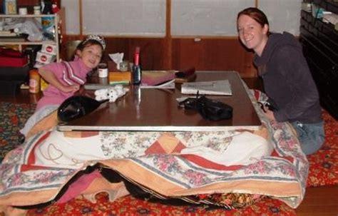 japanese kotatsu kotatsu table kotatsu a with kotatsu table pcsset