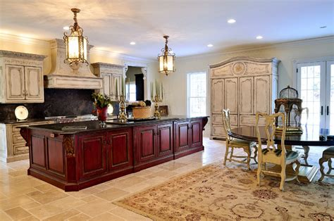 kitchen traditional kitchen other by hermitage fabulous kitchens traditional kitchen other metro