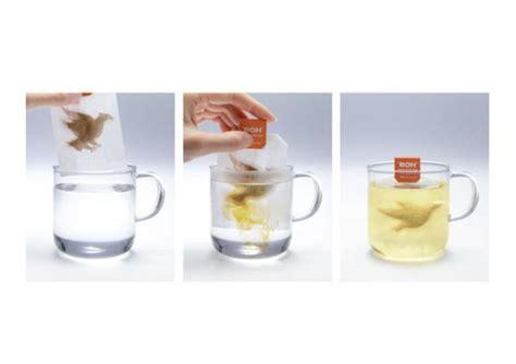 Cangkir Teh Gambar Burung Hantu Bisa Personalisasi By Char Coll 8 desain unik kantung teh buat kamu si pecinta teh