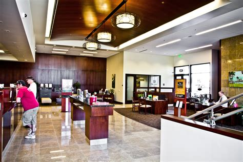 College Hospital Costa Mesa Detox by Farmers And Merchants Bank San Clemente Deb