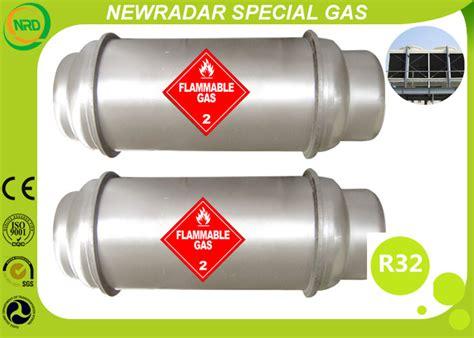 Freon Air Conditioner Daikin Hfc 32 r32 refrigerant gas hfc32 difluoromethane for air