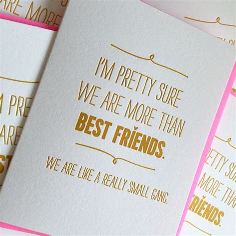 valentines card for your best friend 12 adorable valentines to give your best friend netflix