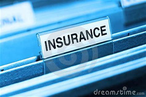 icici lombard house insurance claim form icici lombard motor claim form